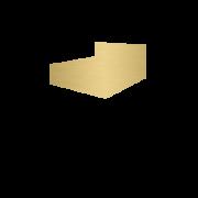 Postelje BoxSpring