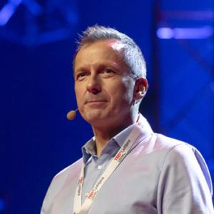 Emil Marinšek