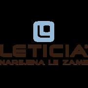 Ležišča Leticia